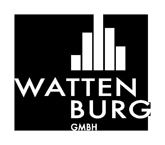 WATTENBURG GmbH
